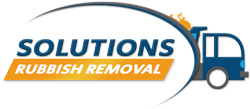 solutions_rubbish_removal_logo_junk_best