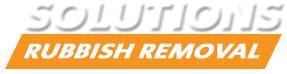 solutions_rubbish_removal_logo_junk_best_white